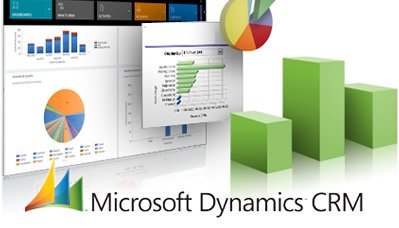 Microsoft Dynamics CRM Recruit